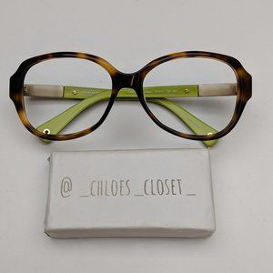 🕶️Coach HC8039 Women's Sunglasses/Frame/TH602🕶️